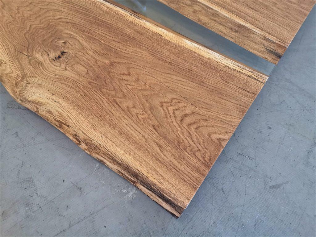 massivholz-tischplatte-asteiche-epoxid_mb-565 (8)