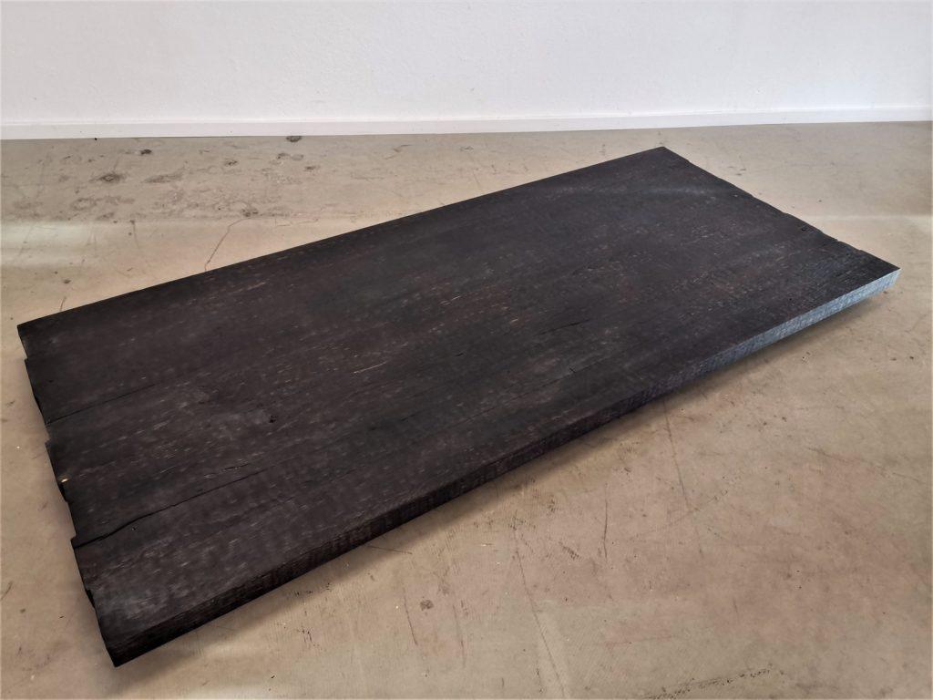 massivholz-tischplatte-balkeneiche-gekoehlt_mb-574 (10)