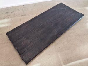 massivholz-tischplatte-balkeneiche-gekoehlt_mb-574 (4)