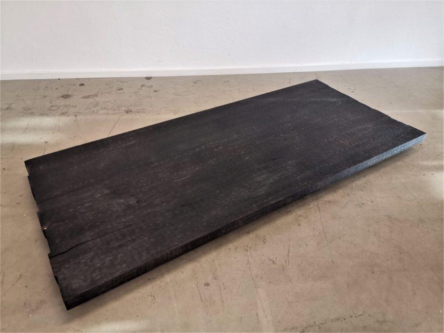 massivholz-tischplatte-balkeneiche-gekoehlt_mb-574 (6)