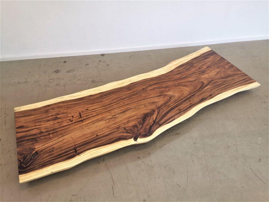 massivholz-tischplatte-baumkante-akazie_mb-568 (2)