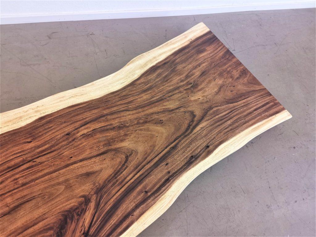 massivholz-tischplatte-baumkante-akazie_mb-568 (5)