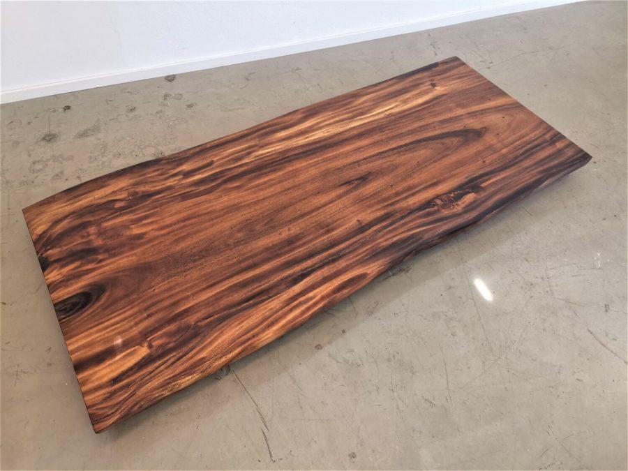 massivholz-tischplatte-baumplatte-akazie_mb-567 (1)