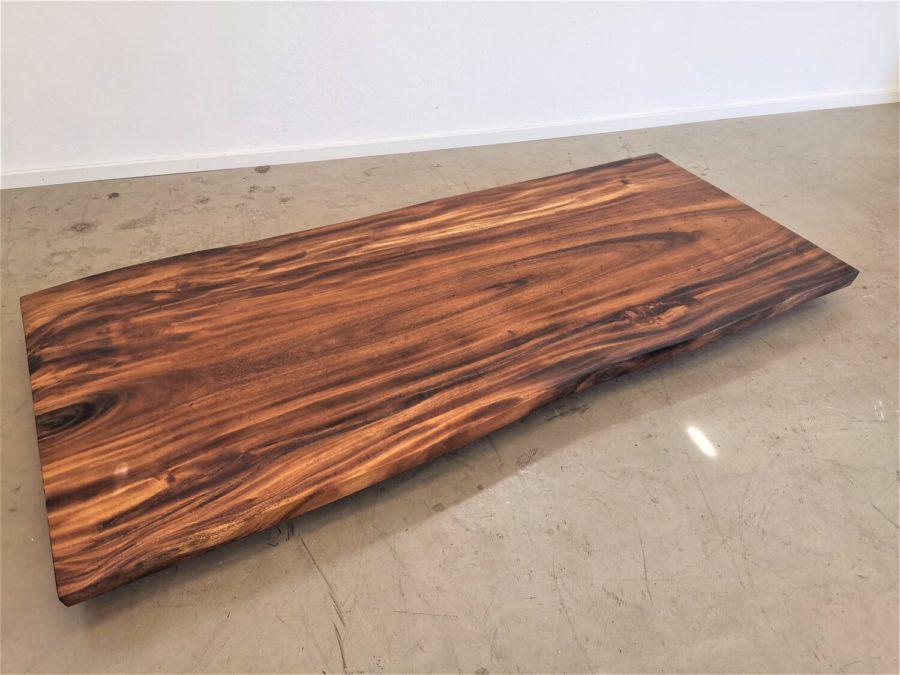 massivholz-tischplatte-baumplatte-akazie_mb-567-2