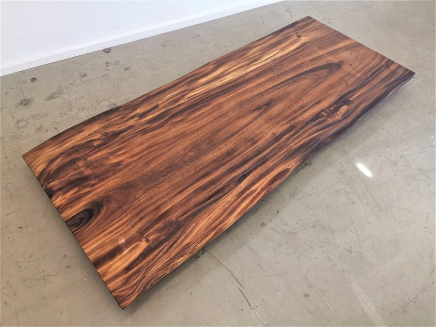 massivholz-tischplatte-baumplatte-akazie_mb-567 (3)