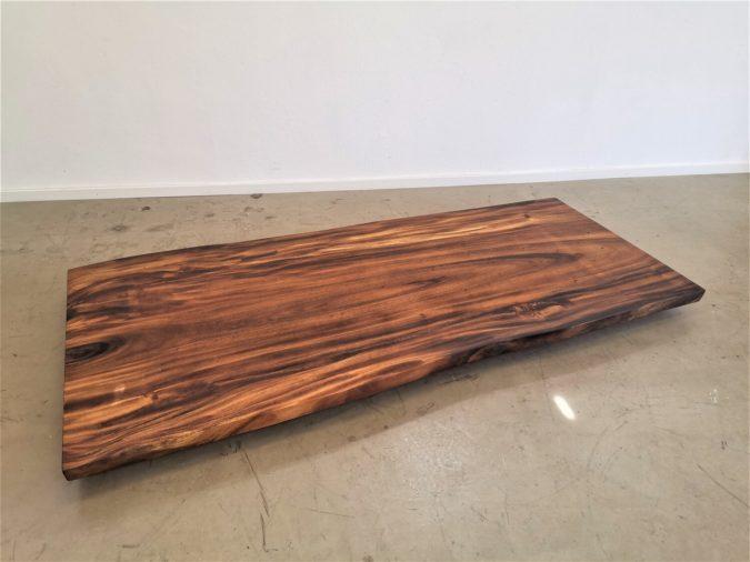 massivholz-tischplatte-baumplatte-akazie_mb-567 (4)