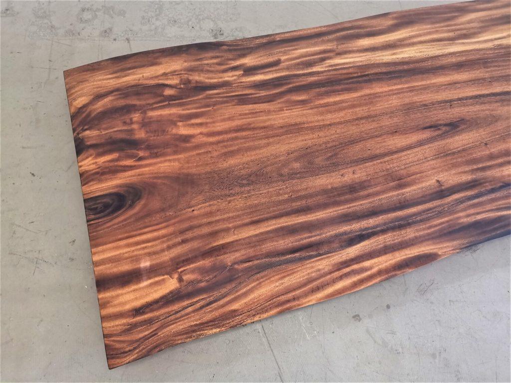 massivholz-tischplatte-baumplatte-akazie_mb-567 (5)