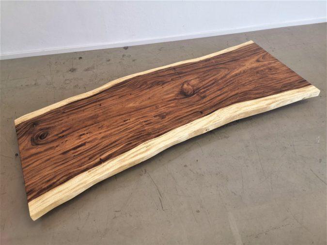 massivholz-tischplatte-baumplatte-akazie_mb-569 (3)