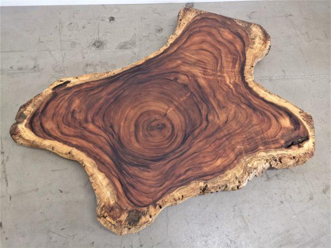 massivholz-baumscheibe-baumkante-akazie_mb-586 (3)