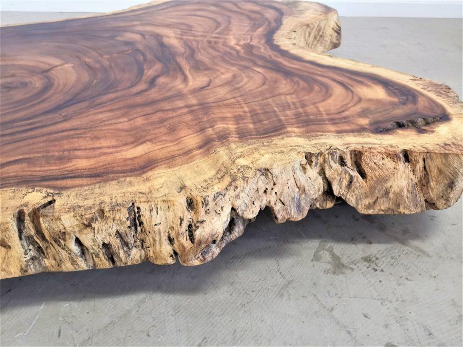 massivholz-baumscheibe-baumkante-akazie_mb-586 (5)