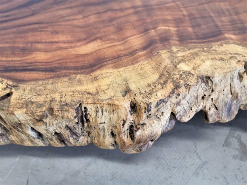 massivholz-baumscheibe-baumkante-akazie_mb-586 (6)
