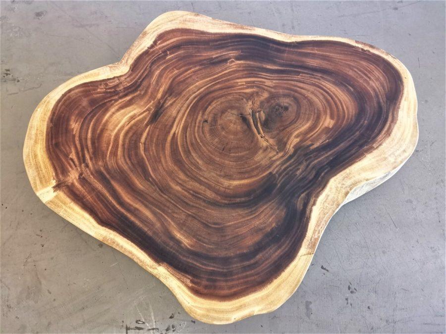 massivholz-baumscheibe-baumkante-akazie_mb-594 (4)