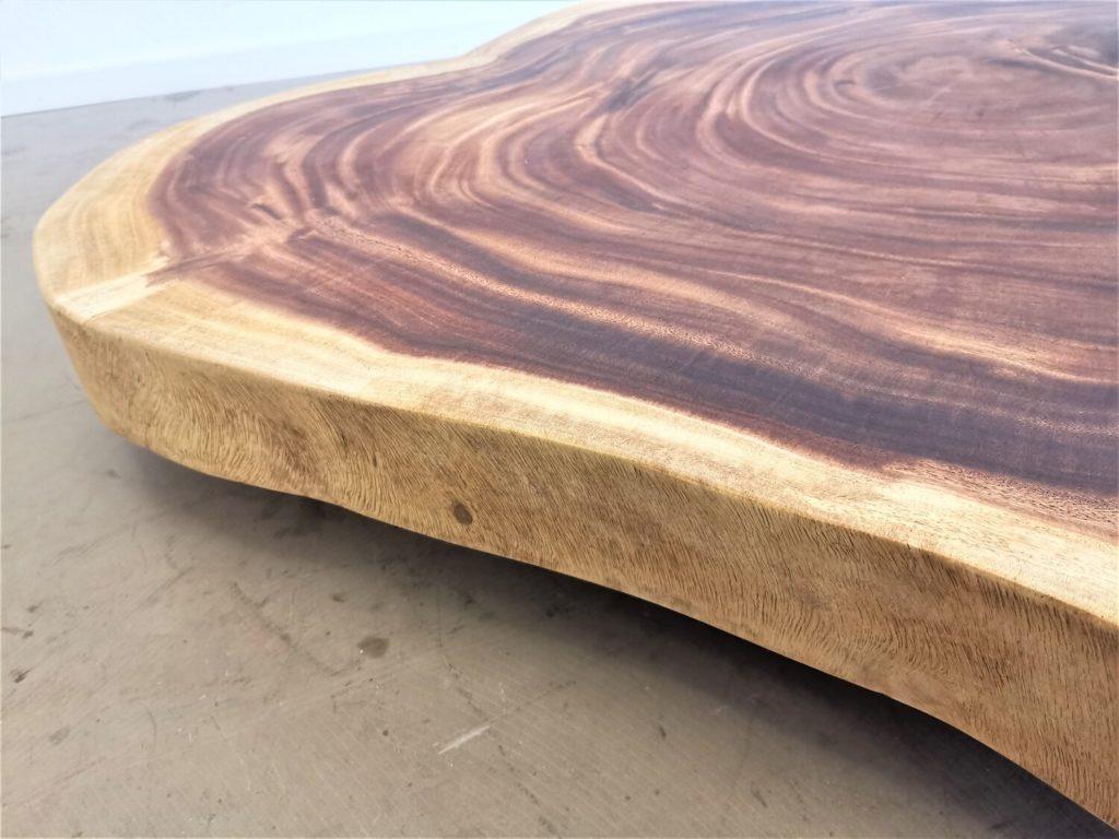 massivholz-baumscheibe-baumkante-akazie_mb-594 (6)