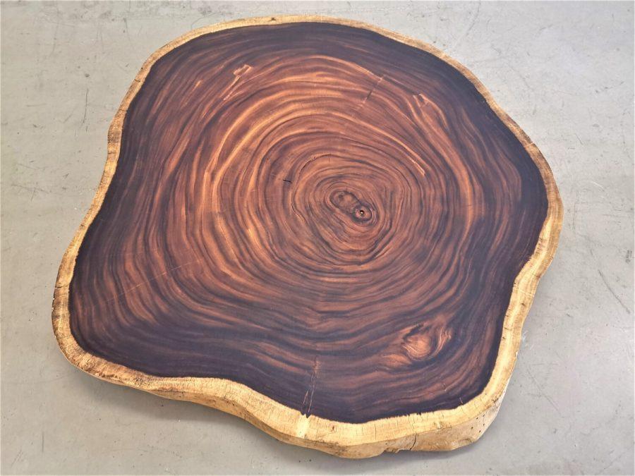 massivholz-baumscheibe-baumkante-xxl-akazie_mb-597 (2)