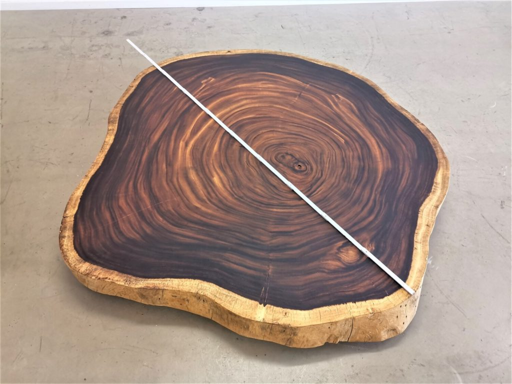 massivholz-baumscheibe-baumkante-xxl-akazie_mb-597 (8)