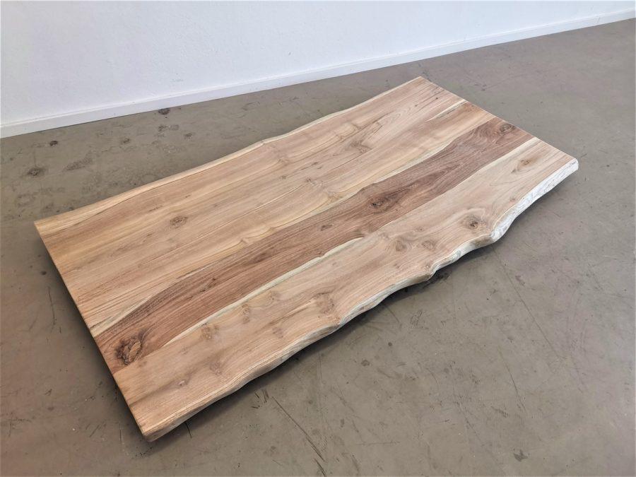 massivholz-tischplatte-altholz-baumkante-natur-teak_mb-591 (1)