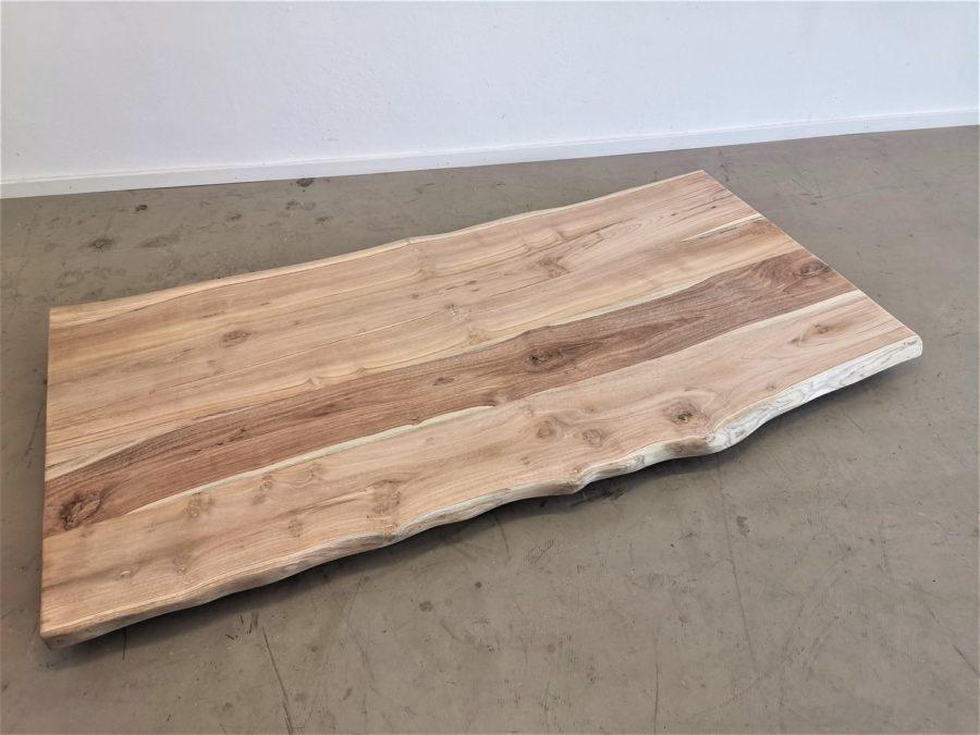 massivholz-tischplatte-altholz-baumkante-natur-teak_mb-591 (2)