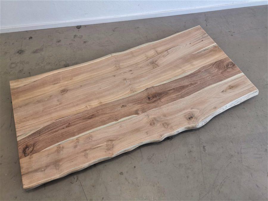 massivholz-tischplatte-altholz-baumkante-natur-teak_mb-591 (3)