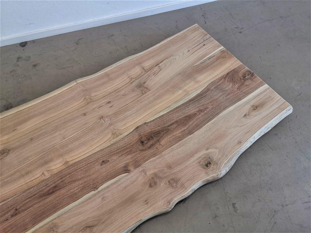 massivholz-tischplatte-altholz-baumkante-natur-teak_mb-591 (6)