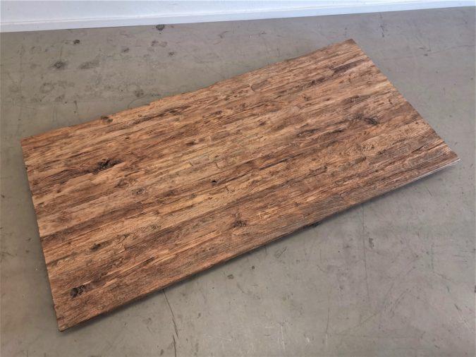 massivholz-tischplatte-altholz-teak_mb-589 (3)