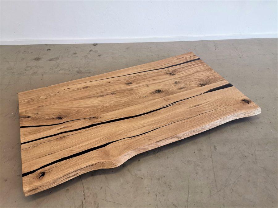 massivholz-tischplatte-baumante-epoxid-asteiche_mb-583 (2)