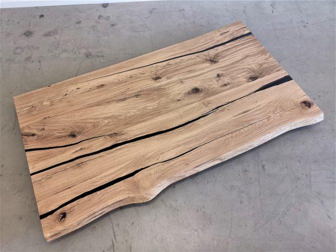 massivholz-tischplatte-baumante-epoxid-asteiche_mb-583 (3)