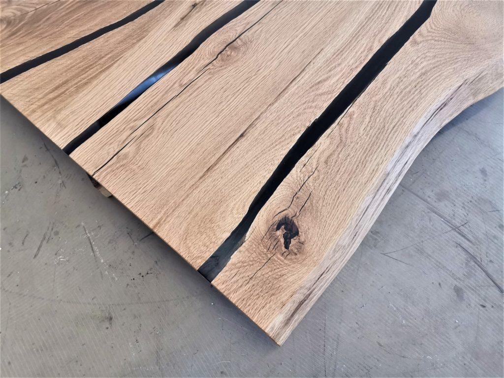 massivholz-tischplatte-baumante-epoxid-asteiche_mb-583 (7)