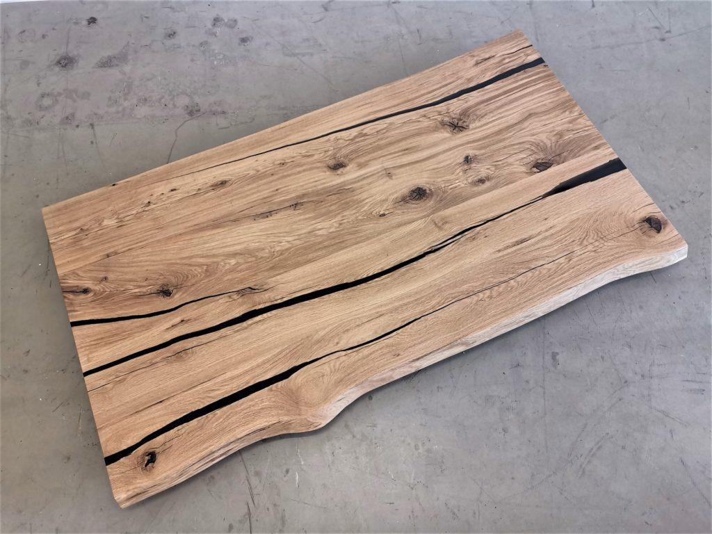 massivholz-tischplatte-baumante-epoxid-asteiche_mb-583 (8)