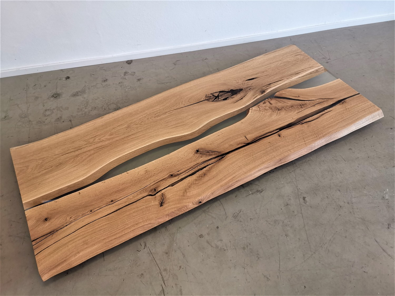 massivholz-tischplatte-baumkante-epoxid-asteiche_mb-580 (3)