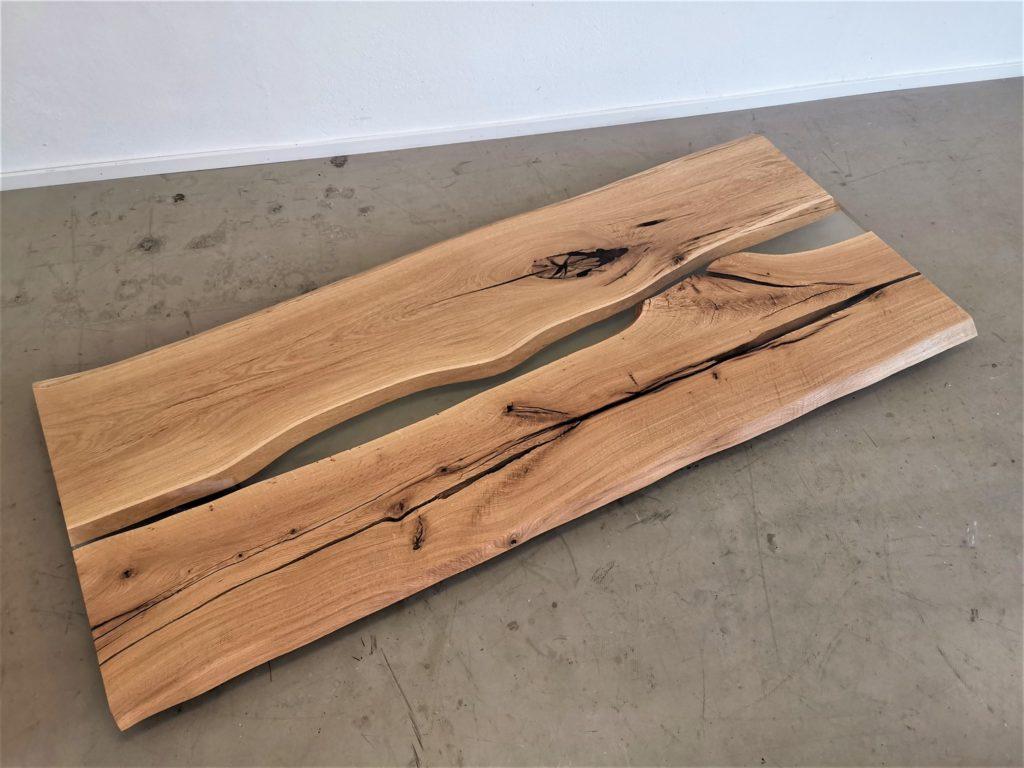massivholz-tischplatte-baumkante-epoxid-asteiche_mb-580 (7)