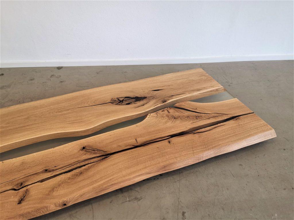 massivholz-tischplatte-baumkante-epoxid-asteiche_mb-580 (9)
