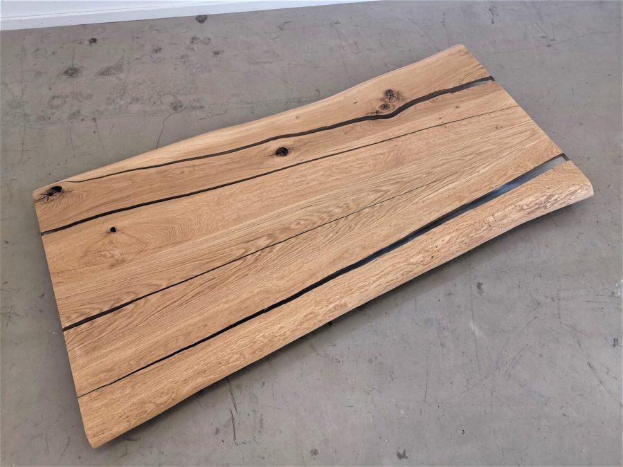 massivholz-tischplatte-baumkante-epoxid-asteiche_mb-581 (3)
