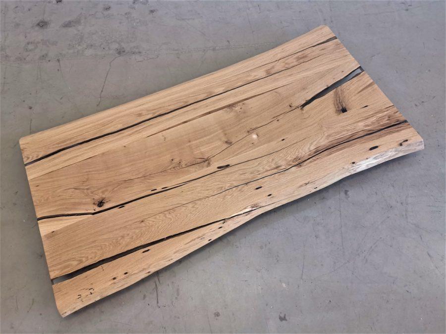 massivholz-tischplatte-baumkante-epoxid-asteiche_mb-582 (3)