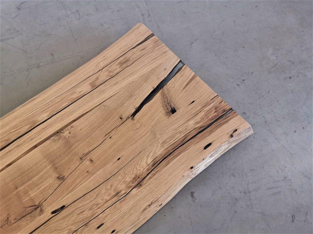 massivholz-tischplatte-baumkante-epoxid-asteiche_mb-582 (5)