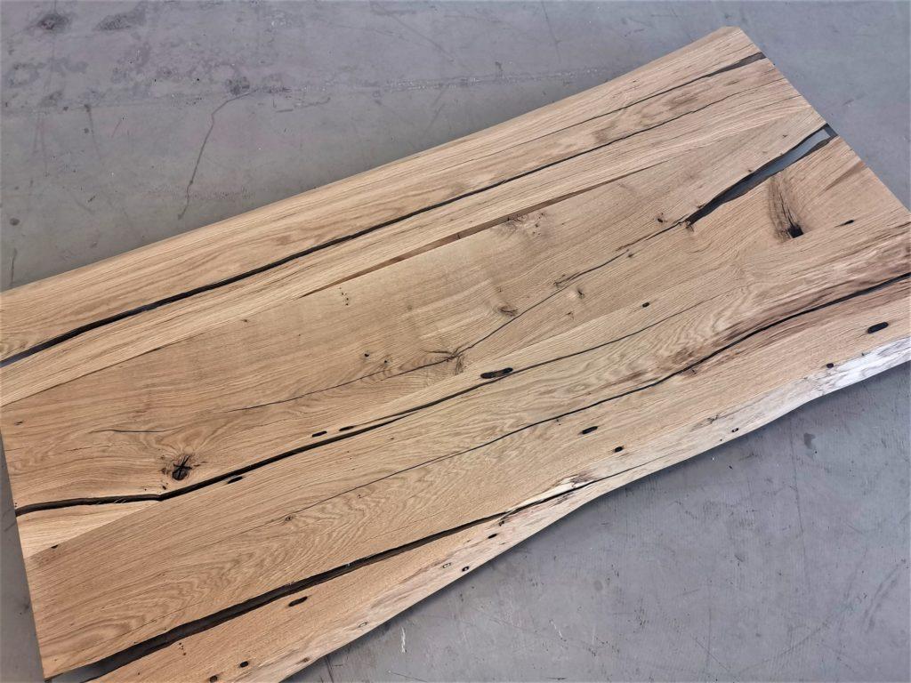 massivholz-tischplatte-baumkante-epoxid-asteiche_mb-582 (6)