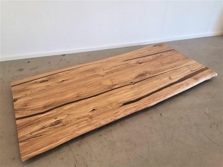 massivholz-tischplatte-baumkante-epoxid-bernstein-asteiche (2)
