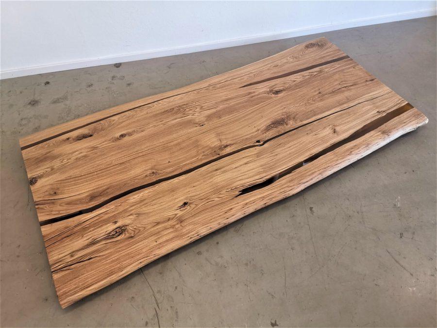 massivholz-tischplatte-baumkante-epoxid-bernstein-asteiche (3)