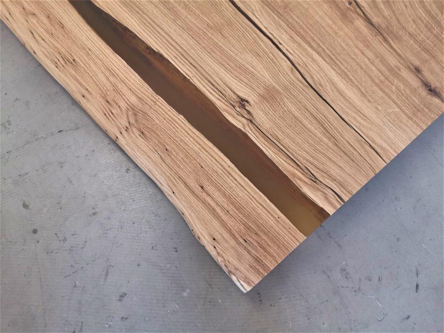 massivholz-tischplatte-baumkante-epoxid-bernstein-asteiche (4)