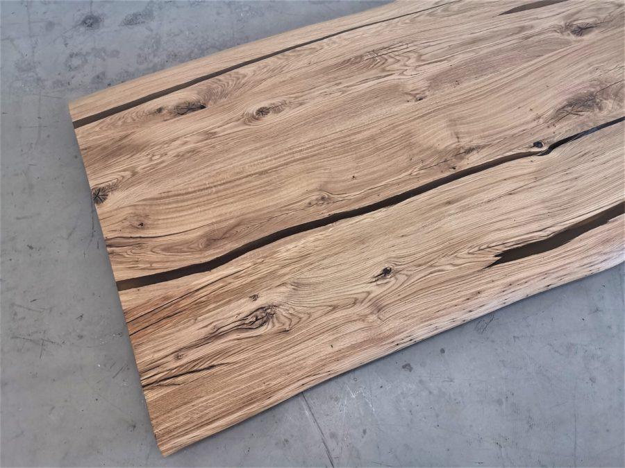 massivholz-tischplatte-baumkante-epoxid-bernstein-asteiche (5)