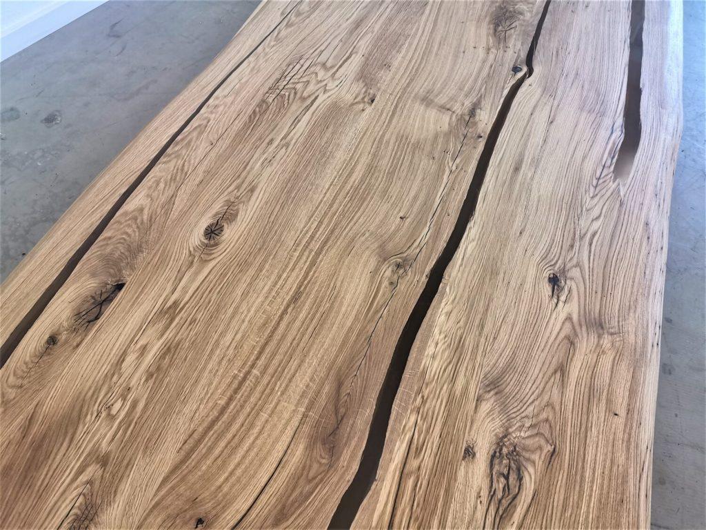 massivholz-tischplatte-baumkante-epoxid-bernstein-asteiche (9)