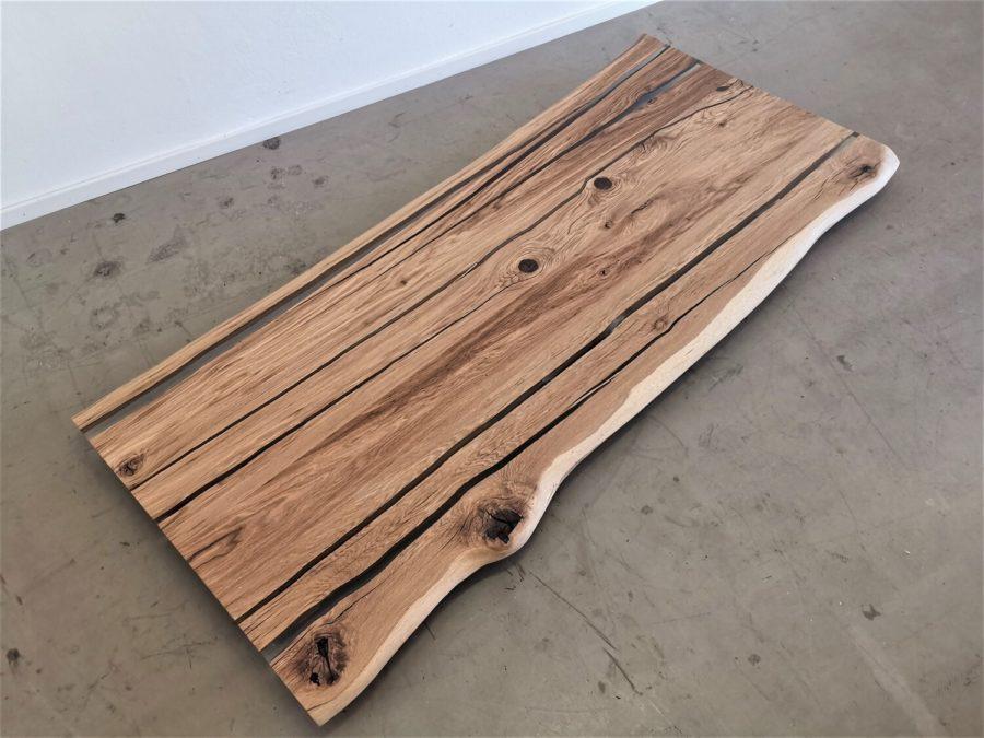 massivholz-tischplatte-baumkante-epoxid-glasklar-asteiche_mb-577 (1)