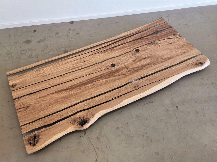 massivholz-tischplatte-baumkante-epoxid-glasklar-asteiche_mb-577 (3)