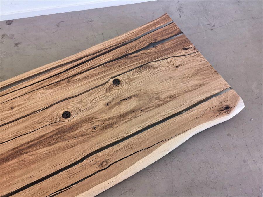 massivholz-tischplatte-baumkante-epoxid-glasklar-asteiche_mb-577 (7)