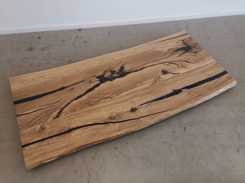 massivholz-tischplatte-baumkante-epoxid-grau-asteiche_mb-578 (2)
