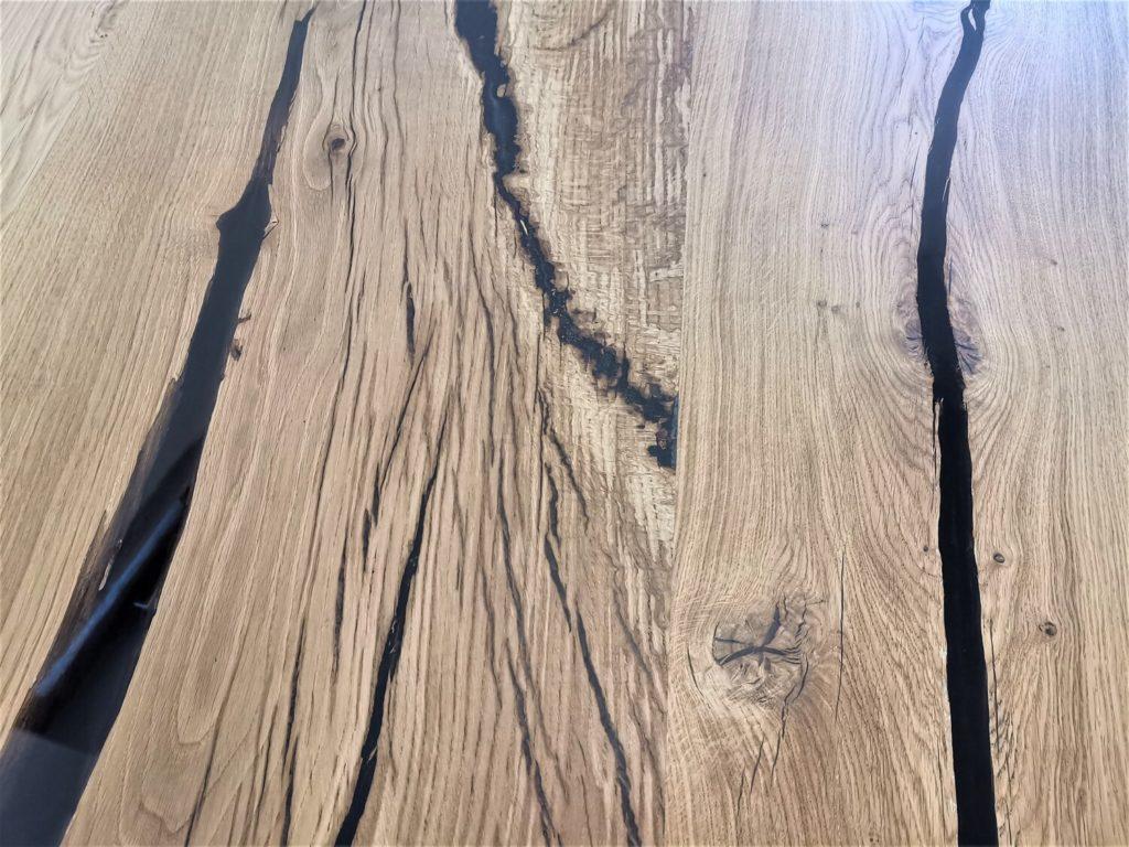 massivholz-tischplatte-baumkante-epoxid-grau-asteiche_mb-578 (7)