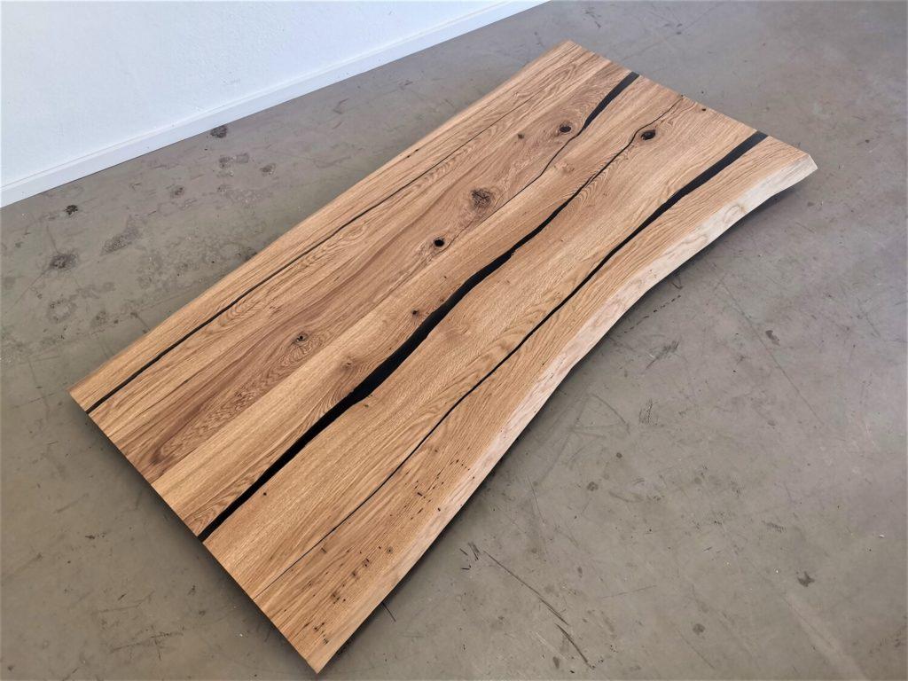 massivholz-tischplatte-baumkante-epoxid-hellgrau-asteiche_mb-576 (1)