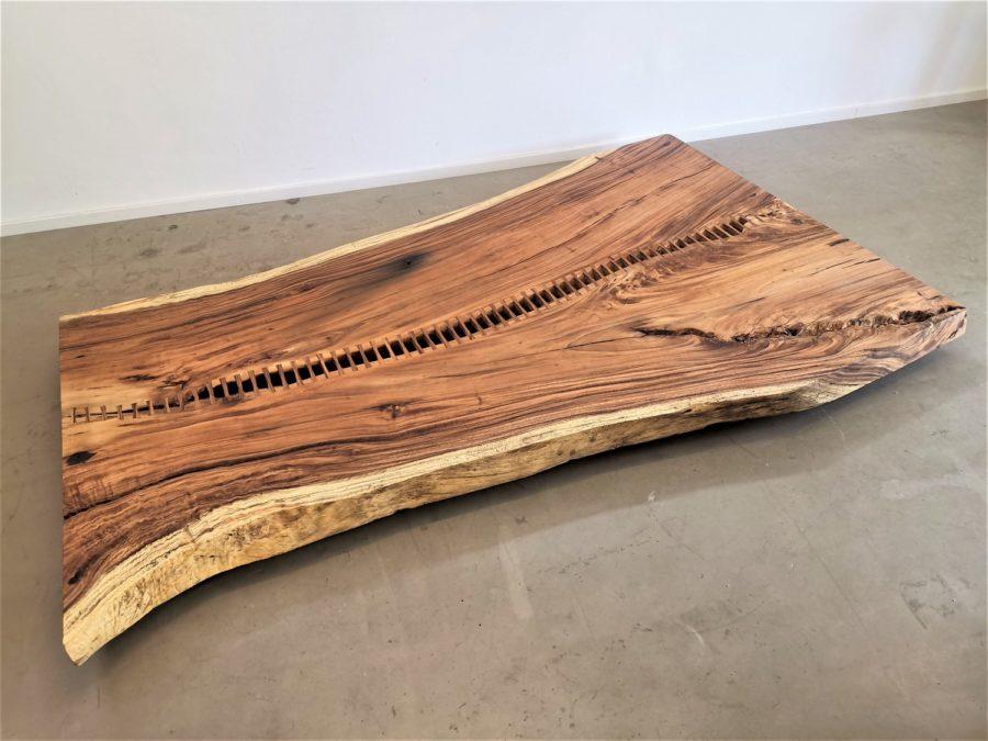 massivholz-tischplatte-baumplatte-akazie_mb-599 (1)