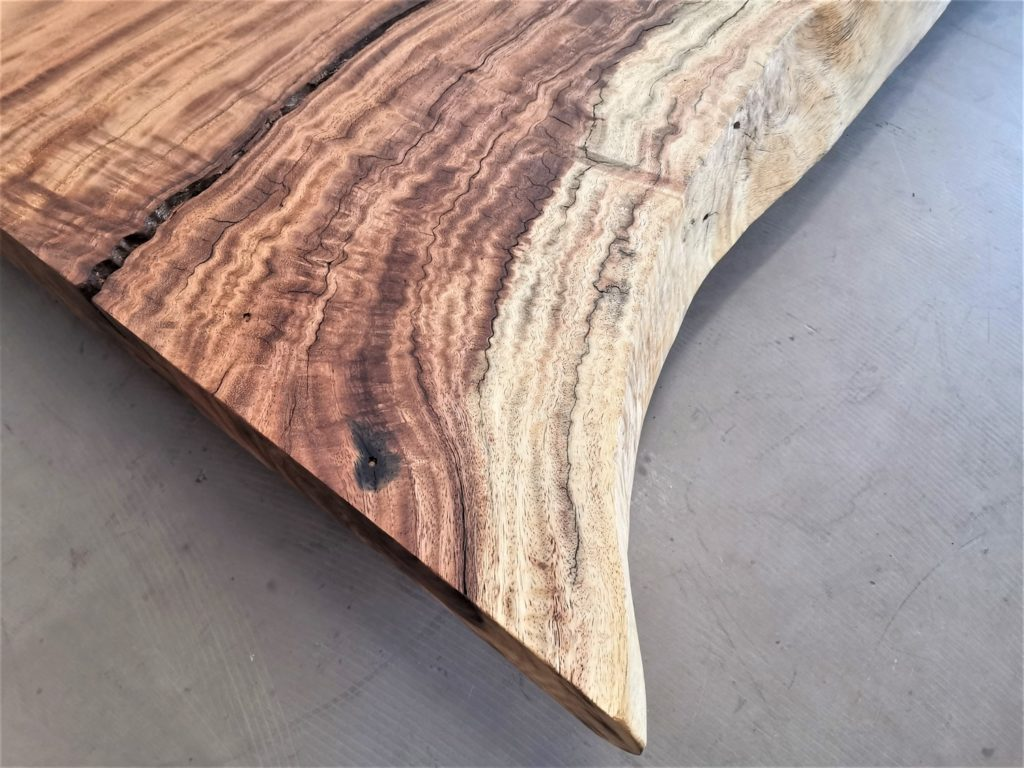 massivholz-tischplatte-baumplatte-akazie_mb-599 (5)