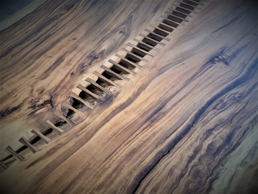 massivholz-tischplatte-baumplatte-akazie_mb-599 (6)