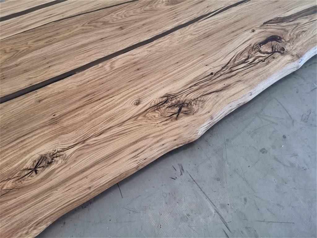 massivholz-tischplatten-baumkante-epoxid-asteiche_mb-579 (6)